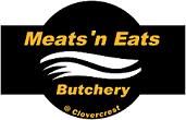 Meats n' Eats