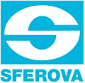 GOLD SPONSOR:  Sferova (Changshu) Valve Co. Ltd