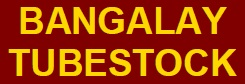 Club Sponsor - Bangalay Tube Stock